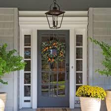 black front door hardware. Black Front Door Hardware Best Glass Ideas On Farmhouse K