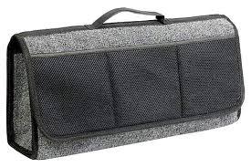 <b>Органайзеры в багажник</b> - купить <b>органайзер в багажник</b>, цены в ...