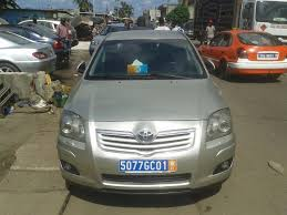 achat voiture d occasion canada