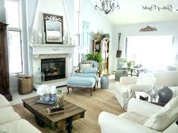 French country family room Design French Country Family Room French Country Family Maison De Cinq French Country Family Room French Country Living Room Country Style