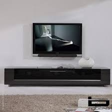 Tv Cabinet Design For Small Space 15 Stylish Modern Tv Stand Ideas For Small Spaces Tv