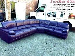 how to repair worn leather couch leather sofa rer repairs repair worn leather sofa