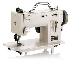 Walking Foot Brother Sewing Machine