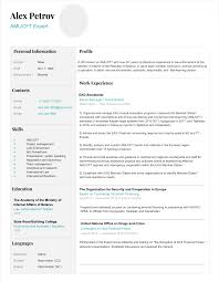 Editor Resumes Editing Service Professional Cv Resume And Cover Letter