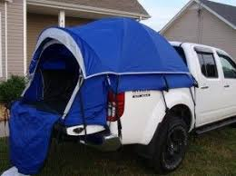 nissan frontier bed tent | cars | Truck bed tent, Truck tent ...