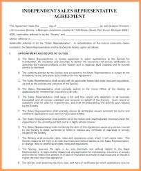 Product Exclusivity Agreement Template
