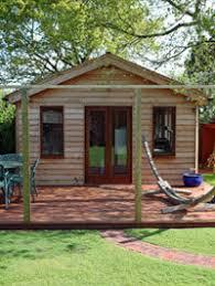 subterranean space garden backyard huts cabins sheds. Garden Office Planning Subterranean Space Backyard Huts Cabins Sheds