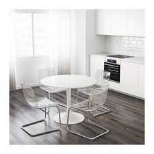 Small Picture DOCKSTA Table IKEA