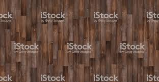 dark hardwood floor texture. Seamless Wood Texture, Panoramic Dark Floor Texture Background  Royalty-free Stock Photo Hardwood