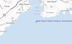 New Haven Tide Chart Sample Tide Chart New Haven Ct Cocodiamondz Com