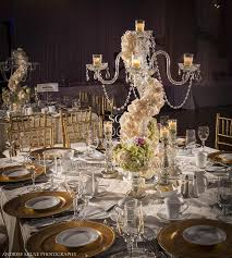 lighting gorgeous wedding chandelier centerpieces 5 cool 9 u003cinput type prepossessing chandelier wedding centerpieces