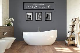 bathrooms design best bathroom posters bath wall art bathroom intended for most current red bathroom on wall art for bathroom with gallery of red bathroom wall art view 13 of 15 photos