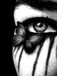 Pin by Ashley Spradley on Love | Eye art, Beautiful eyes, Cool eyes
