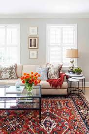 top red living room casual. 31 Elegant Traditional Living Room Designs For Everyday Enjoyment Top Red Casual S