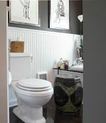 amateur art bathroom traditional with beadboard mirrors