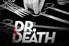 Dr. Death': Inside 'Dirty John' Follow ...