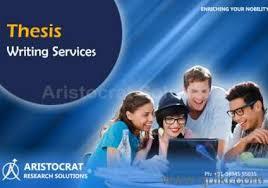 Dissertation help service online  Your Safest Way to Buy A     Dissertation help service online  Your Safest Way to Buy A Dissertation Online  format of college essay