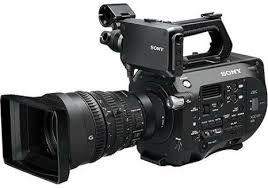 sony video camera price list 2013. sony pxw-fs7 video camera price list 2013 s