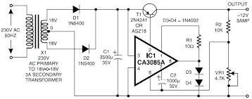 ac power cord colors datingparts co ac power cord colors power cord wiring diagram power supply schematic diagram wiring diagrams power supply