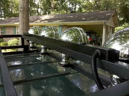 homemade roof rack 4 kc lights page 4 jeep cherokee forum homemade roof rack 4 kc lights 20110710 154551 jpg