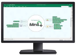Map Design Software Free Download Download Free Mind Mapping Software Imindq