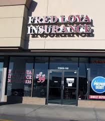 loya insurance quotes beautiful fred loya insurance customer service phone number raipurnews