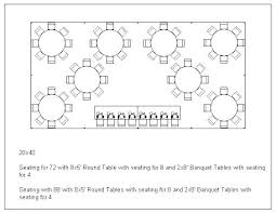classroom seating plan template word chart wedding images of dining table round free excel format at