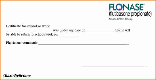 free doctor note generator doctors excuse generator how to enhance a fake doctors note free