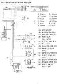 honda gx390 ignition wiring diagram with schematic 40311 linkinx com Honda Gx340 Wiring Diagram honda gx390 ignition wiring diagram with schematic honda gx 340 wiring diagrams