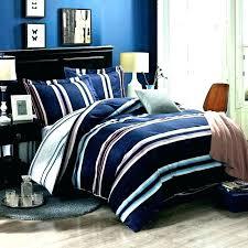striped bedding sets flannel duvet cover red and blue striped bedding lovely navy white comforter sets set crib