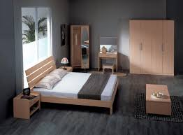 Simple Bedroom Decorations Simple Bedroom Decoration