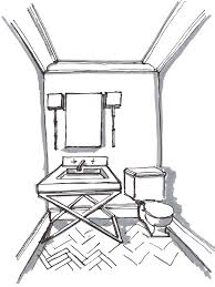 furniture design sketches png. home threetrees interiorsthreetrees interiors interior design. by design definition. furniture sketches png