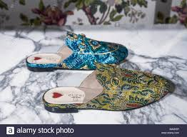 White Designer Shoes Women Gucci Shoes Womens Luxury Shoes Stock Photo 178309202 Alamy