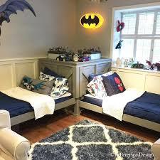 How Big Should A Kids Bedroom Be Hello All Today I Wanted To Show You How . How  Big Should A Kids Bedroom Be ...
