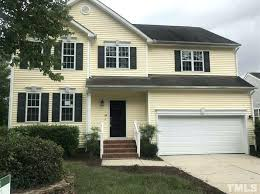 granite real estate homes for countertops raleigh nc best