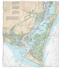 Nc Oak Island Southport Bald Head Island Nc Nautical