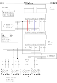 rocker c wiring diagram wiring diagrams