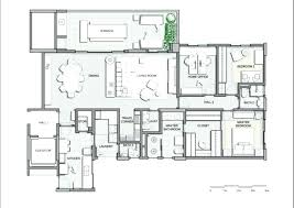 full size of simple modern house floor plans 3d elegant townhouse or contemporary ideas houses architectures