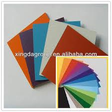 Aluminium Composite Panel Ral Pantone Plastic Color Chart Buy Pantone Plastic Color Chart Aluminium Composite Panel Ral Color Chart Product On