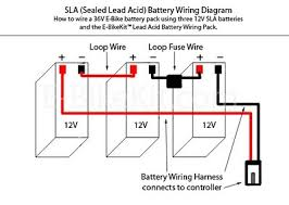 volvo s problems wiring diagram for car engine car alarm fuse location on 2005 volvo s60 problems