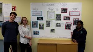 fidel castro essay what happens in after fidel the huffington post  history project on fidel castro international school mainfranken previousnext