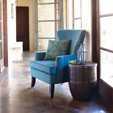 blue chair and a half with ottoman microfiber oversized chair and ottoman velvet ottoman oversized chair red