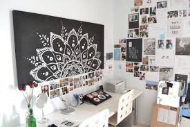 bedroom tumblr design.  Tumblr Bedroom Design Designs Desk Girls Throughout Bedroom Tumblr Design R