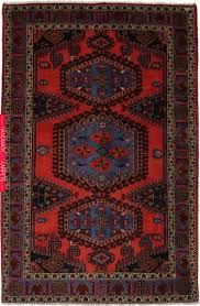 unique authentic viss persian area rug 7x10 for in charlotte north ina affordable