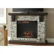 best fireplace tv stand fireplace stand home depot exotic contemporary fireplace with best fireplace stands corner