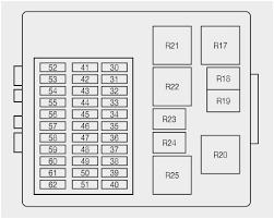 2005 suzuki reno wiring diagram wiring diagram g8 2002 ford ranger fuse panel diagram best 2005 suzuki reno wiring 2007 suzuki reno interior 2005 suzuki reno wiring diagram