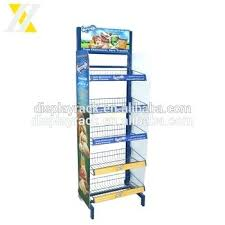 Display Stands Melbourne Magnificent Wire Display Stand Wire Display Stand For Books Room Decorating