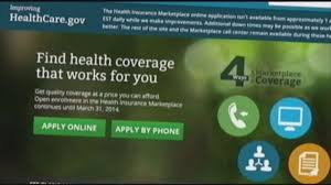 Healthcare Gov Quote Gorgeous Obamacare Enrollment A Sneak Peak At 48 Plans And What They'll