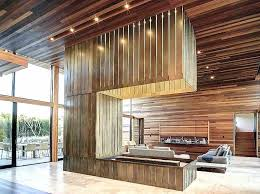 interior wall panelling ideas best wood panelling cladding flooring images on incredible wood interior wall paneling