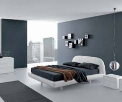Inspirational Room Design With Guys Nature Bedroom Designs Room Design  Bedroomdesigns Men Young Men Bedroom Colors